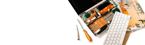 Computer and phones repair with lowest costs